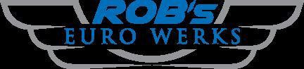 British Performance Inc. dba Rob's Eurowerks